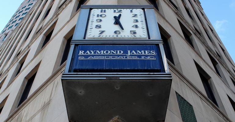 raymond-james-building-clock.jpg