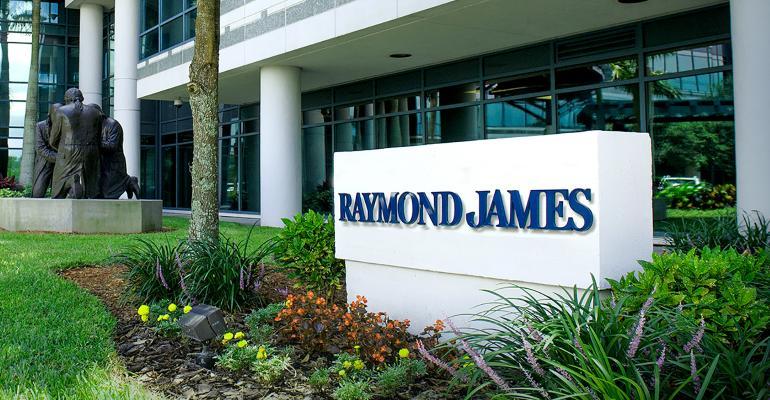 raymond-james-sign-new.jpg