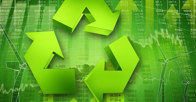 recycling-markets-data-windmills.jpg