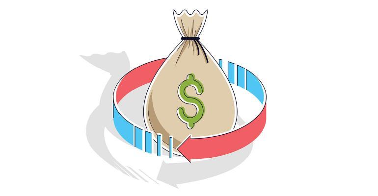 refinance money circulation-Getty Images.jpg