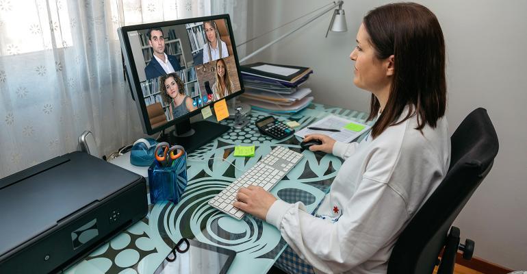 remote-working-desk-videoconference.jpg