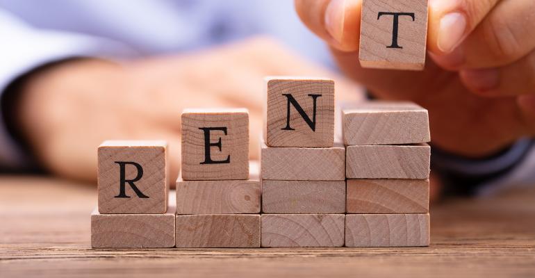 rent-increase.jpg