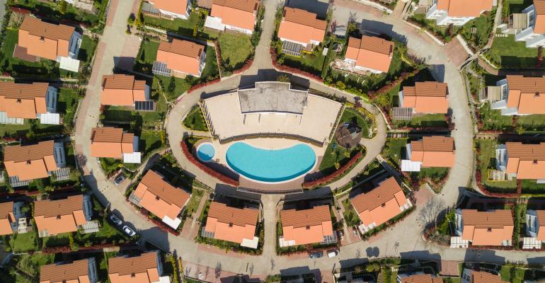 rental-apartments.jpg