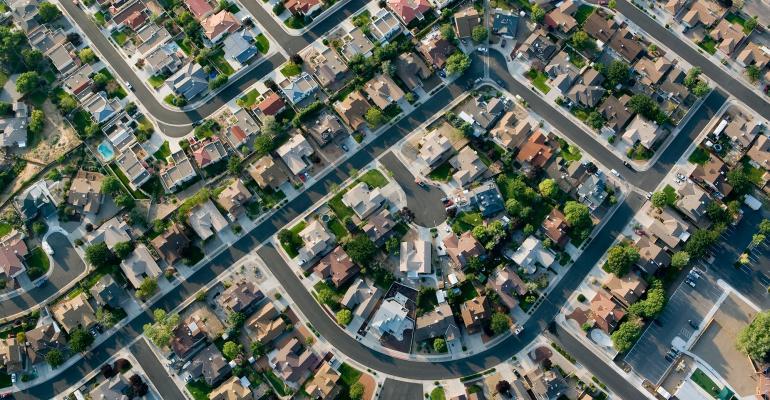 residential-suburb