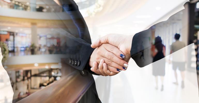retail-handshake.jpg