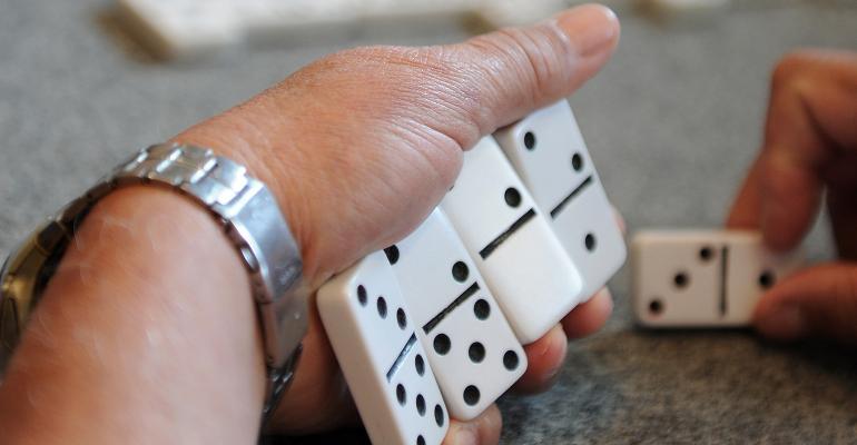 retiree-dominoes.jpg
