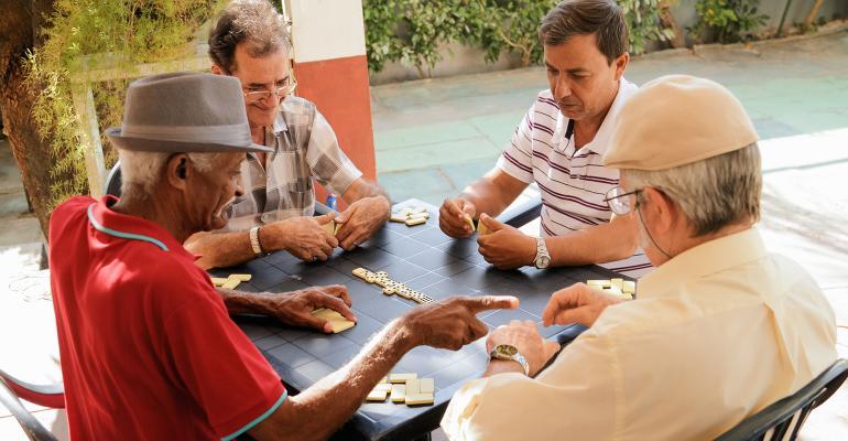 retirees-dominoes.jpg