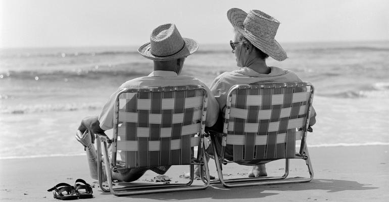 retirees-hats-beach-chairs.jpg