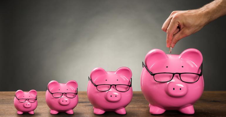 retirement-saving-piggy-bank