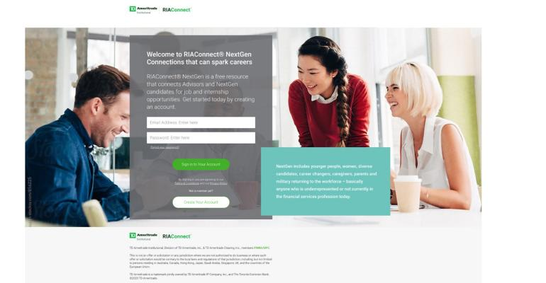 riaconnect-landing-page.jpg