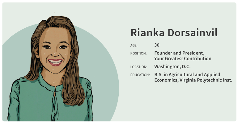 rianka-dorsainvil-wealth-advisor-dc
