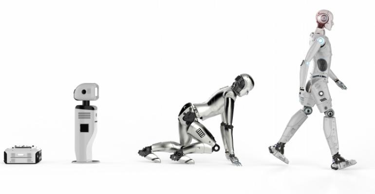 robo-evolution-750