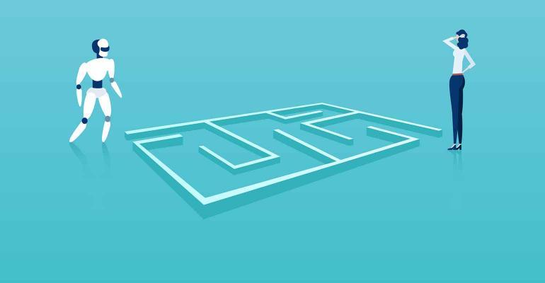 robot-businesswoman-maze.jpg
