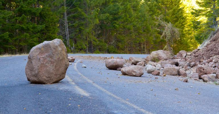 rocks-landslide.jpg