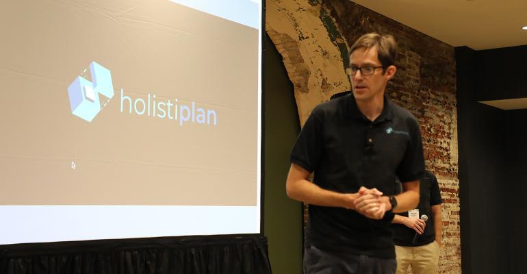 roger-pine-holistiplan-presenting.jpg
