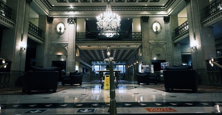 roosevelt-hotel.jpg