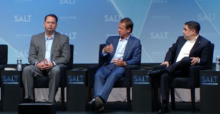 salt-conference-wealth-session.png