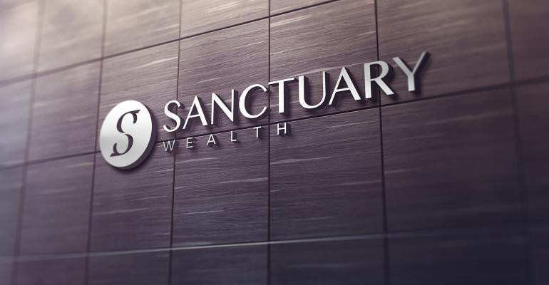sanctuary-wealth-new-logo-wall.jpg