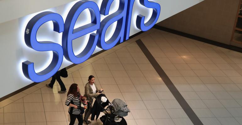 sears mall  Scott Olson Getty Images-656581426.jpg