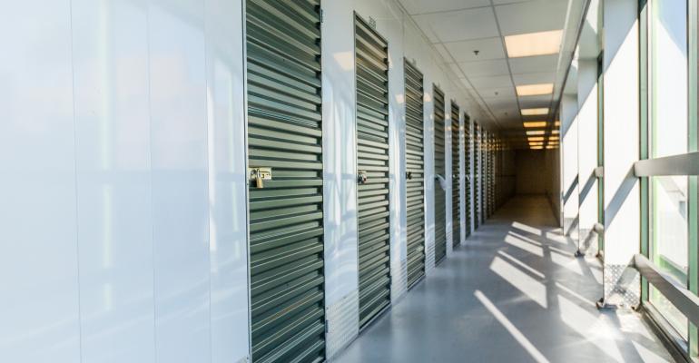 self storge green doors acrosss from windows-GettyImages-478281240.jpg