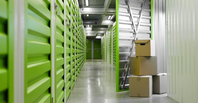 self-storage-facility.jpg