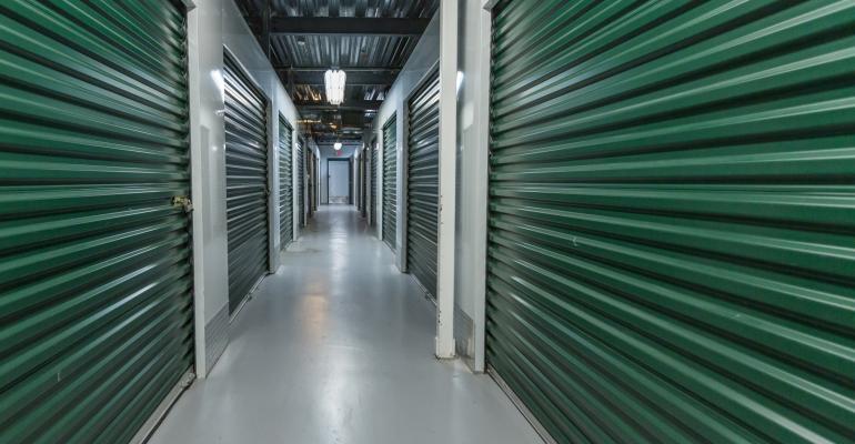 self-storage-greendoors.jpg