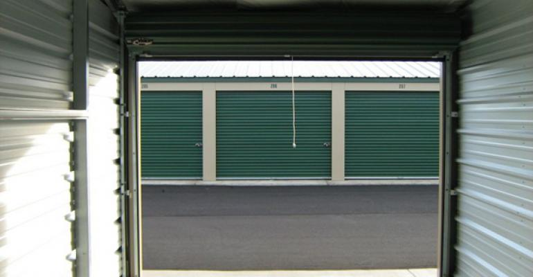 self-storage_Safeguard-unit.jpg