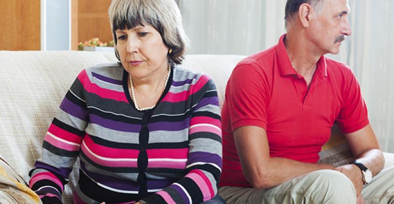 senior-couple-upset-jackf-thinkstockphotos-454338011.jpg