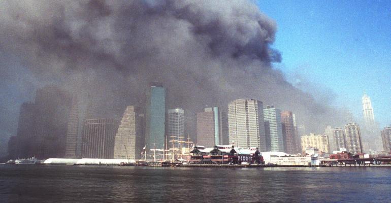 sept-11-attacks.jpg