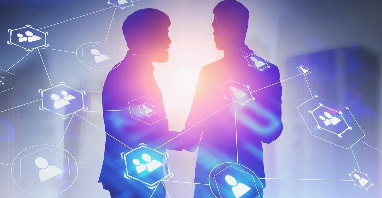 shaking-hands-social-network.jpg