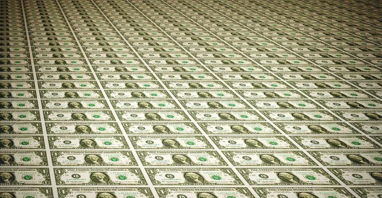 sheet-of-dollars.jpg
