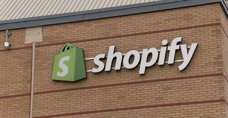 shopify-sign