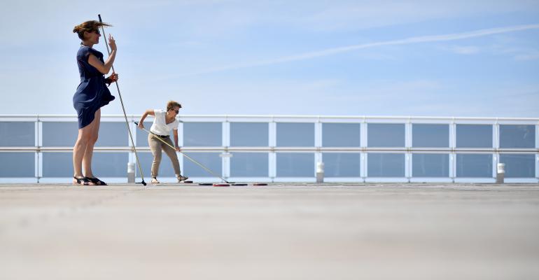 shuffleboard-cruise.jpg