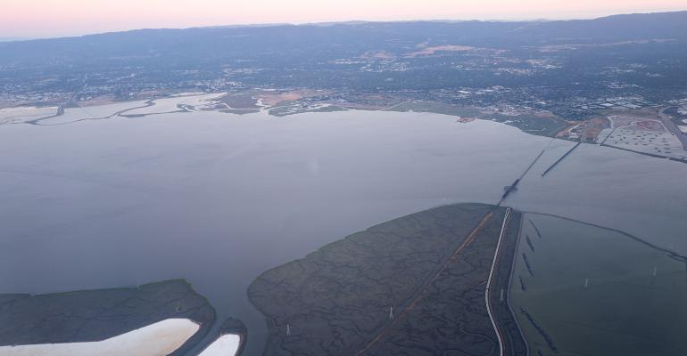 silicon-valley-aerial.jpg