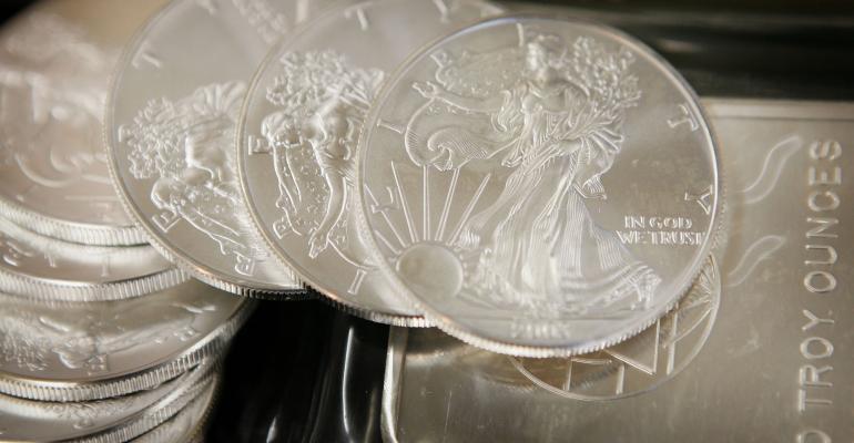 silver-bullion.jpg