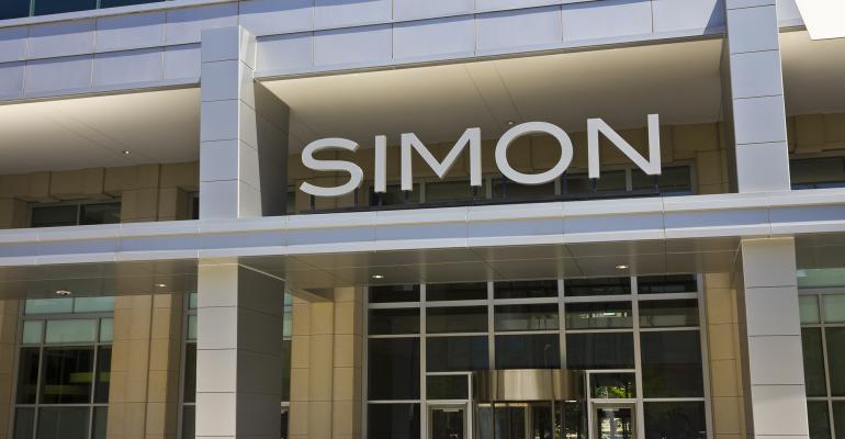 simon property group office