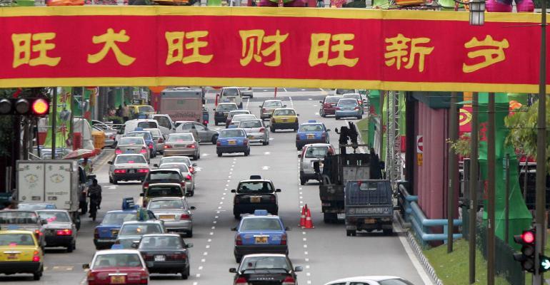 singapore-street.jpg