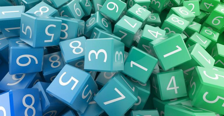 small-numbers-gallery-promo.jpg