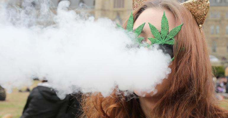 smoking-marijuana-cloud.jpg