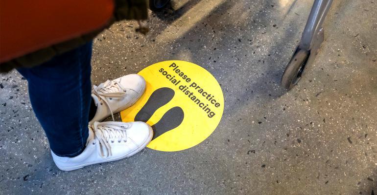 social-distancing-signage