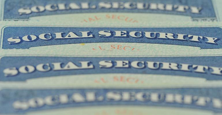 social security is not a windfall for government employees wealth