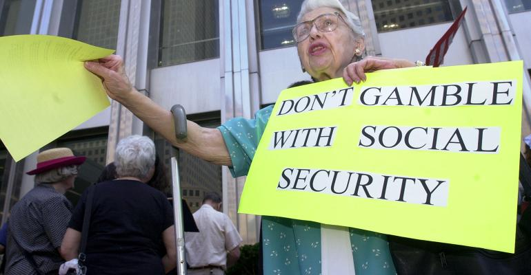 social-security-sign-gamble.jpg