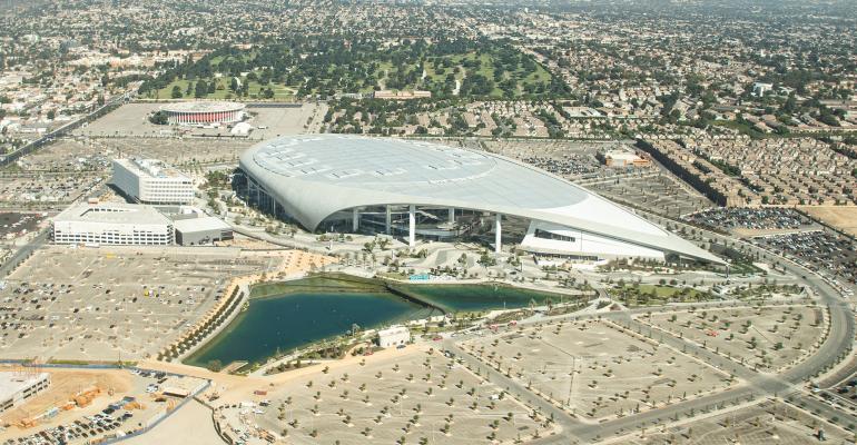 sofi-stadium.jpg