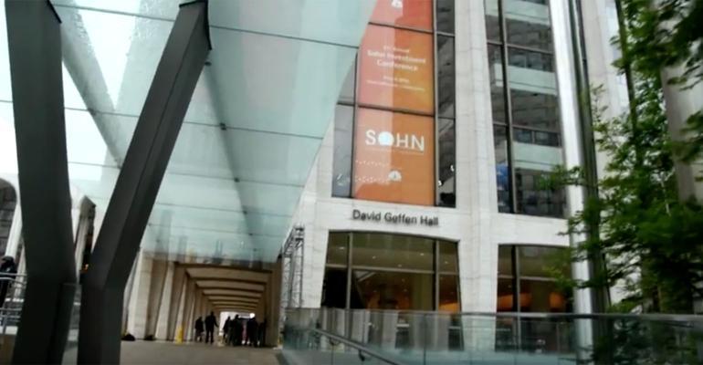 sohn 2017 conference
