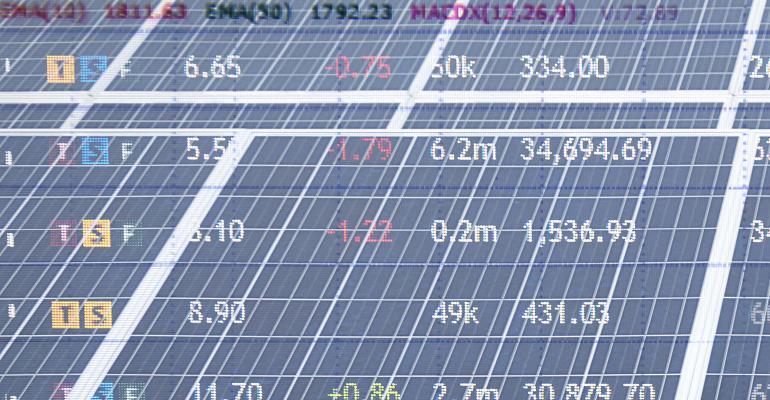 solar-panel-stock-market.jpg