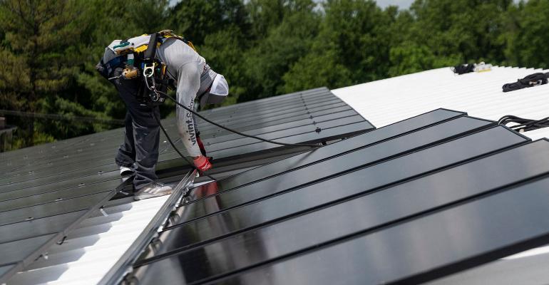 solar-panels-installation.jpg