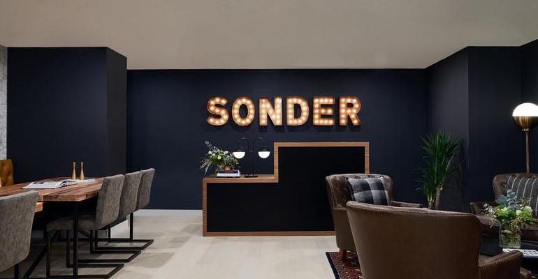 sonder-office.jpg