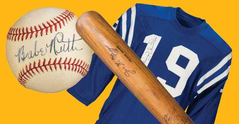 sports-auction