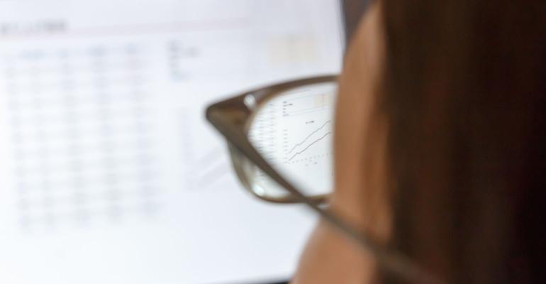 spreadsheet glasses