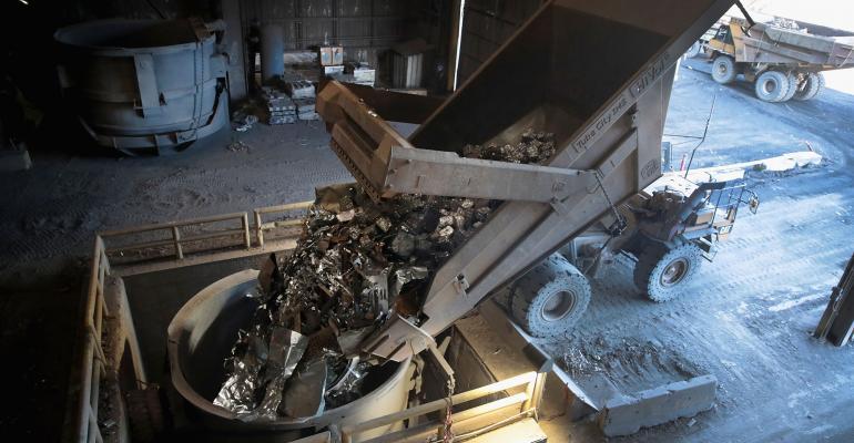 steel-mill.jpg